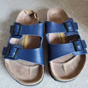 Birkenstock ** (see description) Sandals